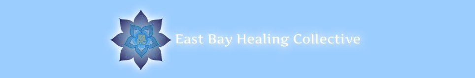 East Bay Healing Collective