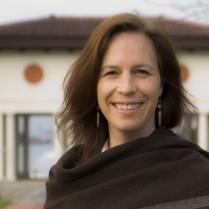 Lisa Robesch, MA, Life Coach